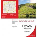 Ausstellung_Fernweh_Flyer_1.jpg