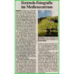 Rheinische_Post_1.jpg