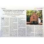 Zeitungsausschnitt_September_MEIN_GRENZLAND.jpg
