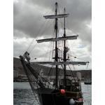 Sailing_01.JPG